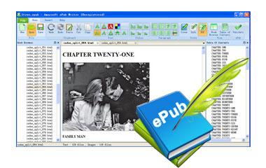 how to read epub files on computer