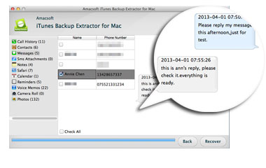 best data recovery for itunes recover lostdeleted data