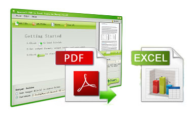 how to use microsoft excel 2007 pdf