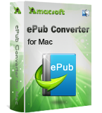 epub builder for mac box