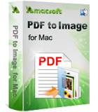 best pdf to image converter for mac box