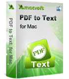 pdf to text converter for mac box