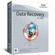 mac data recovery software box