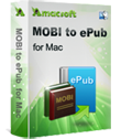 converting mobi to epub ebooks on mac software box