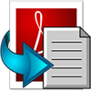pdf to txt converter for mac