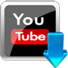 download youtue movies on mac icon