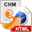 Amacsoft CHM to HTML Converter 2.1.2