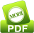 Amacsoft MOBI to PDF Converter