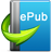 Amacsoft ePub Converter for Mac 2.7.18